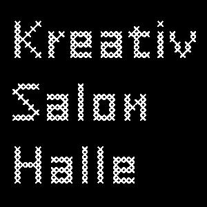 kreativ-salon-halle