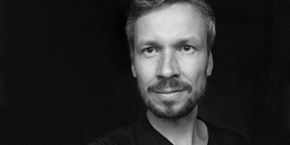 Klaus Pockrandt / atelier42 visuelle kommunikation