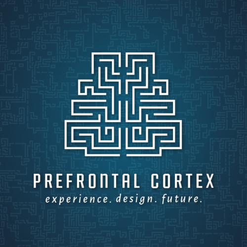 prefrontal cortex Kirsten Freitag Herbst GbR